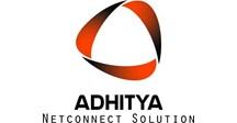 PT. Adhitya Mandiri Pratama